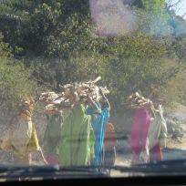 massage ayurvédique abhyanga du corps entier à l'huile détente paix sérénité santé Inde paris 75014 sophie noiret bien-être joie lumière