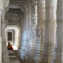 massage ayurvédique abhyanga du corps entier à l'huile détente paix sérénité santé Inde bien-être joie lumière détente, paix et sérénité paris 75014 sophie noiret