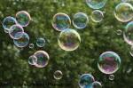 soap-bubbles-1451092_640-1