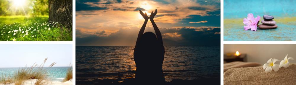 Le souffle des mains, au service de l'énergie de vie et du vivant